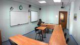 Школа Джей энд Эс, фото №3