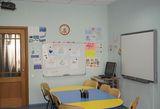Школа Джей энд Эс, фото №2