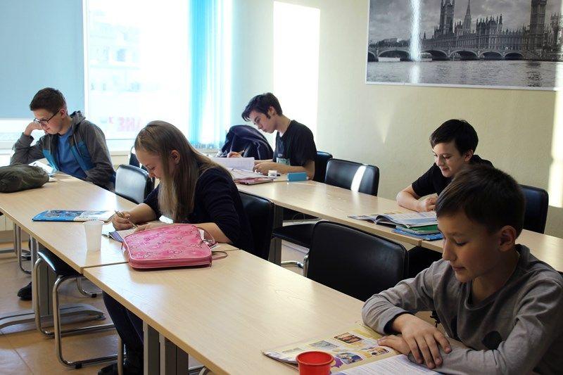 Школа , фото №7